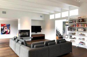 photo of ojai house reno view 1